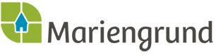 haus-mariengrund-logo.jpg