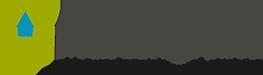 logo-mariengrund.png